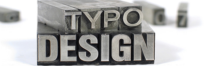 Satz Mediendesign Typografie Layouting
